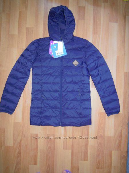 Куртка Huppa Stevo