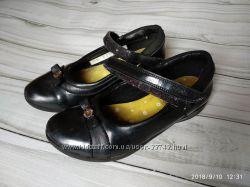 туфлі Clarks р. 31