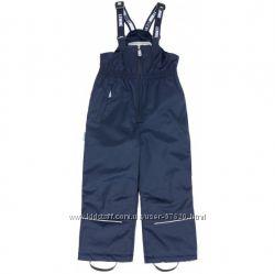 Lenne полукомбинезон и брюки. Акция-зима, детям, подросткам, взрослым