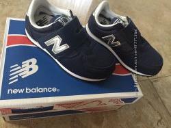 NEW BALANCE оригинал, бомбезные кроссовки, бесплатная доствка