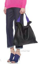 Креативные сумки, клатчи.