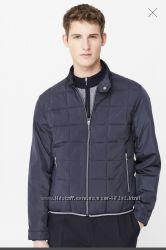 Куртка демисезонная MANGO. Размер S.