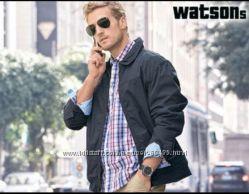 Мужская куртка Германия
