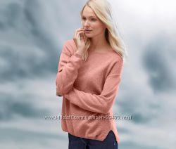 теплые свитерки,  кофты ТСМ