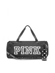 aae340647c26 Спортивная сумка PINK, 950 грн. Женские сумки Victorias Secret ...