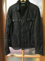 Демисезонная куртка Colins, размер ХЛ.