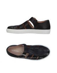 Новые комфортные туфли Carmens 38 р
