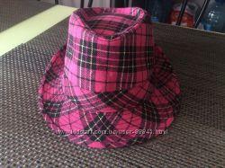 Шляпа Турция