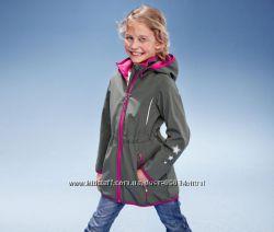 Шикарные Термо   куртки     ТСМ     Tchibo lupilu . Германия
