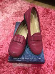 Туфли, размер 33, для девочки