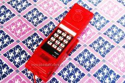 Кнопочный телефон Elektronic phone