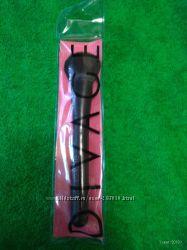 Натуральная кисть для румян от Divage 20