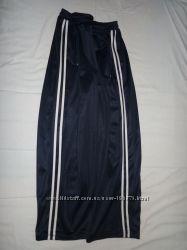 Спортивные штаны Длина 95см