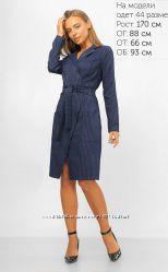 0ce8bc10d68 СП женской одежды ТМ Li Par. Есть большие размеры. Заказы ежедневно ...