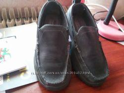 Туфли Skechers на мальчика