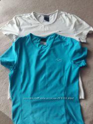 футболка Nike оригинал xs s