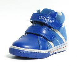 f4c0a4bb84d923 Черевички Clibee, 250 грн. Детские ботинки купить Львовская область ...