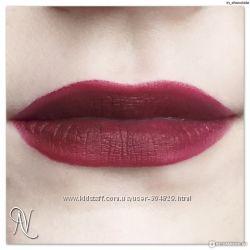 Матовая помада NYX soft matte lip cream 27 MADRID