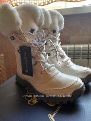 Ботинки U. S. POLO ASSN.