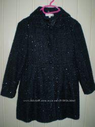 фірмові курточки MOUNTAINLIFE 3 В 1 та Tech Tex. 2b0c2124968fa
