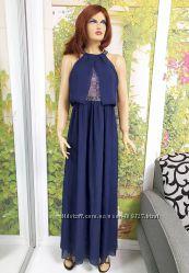 a098ea4eee8 Вечернее платье Little Mistress