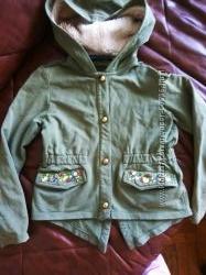 Худи Original Marines, кофта Италия на рост 122-134 см