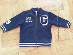 Курточка Gap, размер 2 года