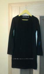 Платье - туника р. 152