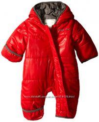 Комбинезон Arctix Infant Bunting Snow Suit,  6-9 мес. новый
