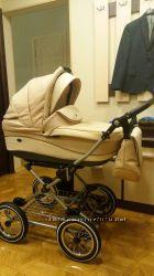 Продам коляску Roan Emma