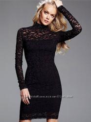 Платье Victoria&acutes Secret оригинал