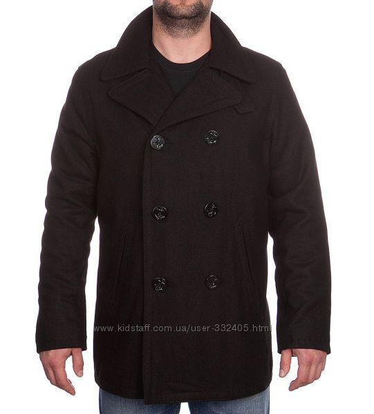 Пальто Америка Old Navy шерсть