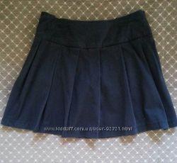 Школьная юбка Children&rsquos Place США в размере 6х7 лет