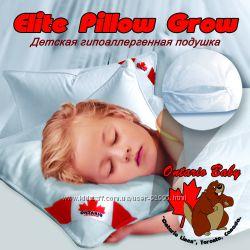 #2: Elite Рillow Grow