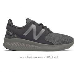 Original новые подростковые кроссовки NEW BALANCE KJCSTMRY