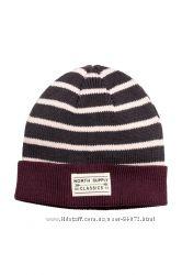 H&M Вязанная шапочка для 1-2 лет в наличии
