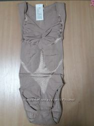 Корректирующее белье, утяжки, комбидресы, моделирующие шорты, корсет, опт