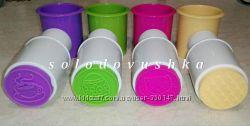 Печать для печенья Tescoma Delicia - формы для печенья -