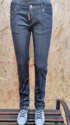 dsquared джинсы 29
