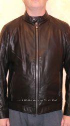 Calvin Klein мужские осенние куртки оригинал