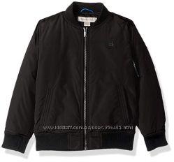 куртка Calvin Klein Aviator на мальчика