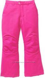 Зимние лыжные штаны Faded Glory Snow Pants