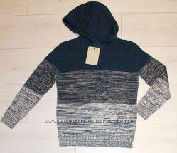 Отличные свитера фирмы Retrofit для мальчиков. Два цвета. Все размеры.