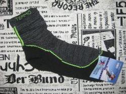 Термо носки для мужчин