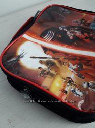 Термо ланч бокс Star Wars Disney оригинал  Суперкачество по акционной цене