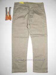 Катонові джинси S&D 152 р.