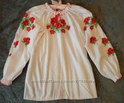 940408dbed28be Рубашки, футболки, майки для детей 9-13 лет - купить в Тернополе ...
