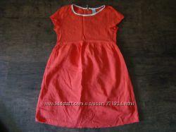 5eb47f03010 Продам красивое платье Zara на 6- 8 лет в идеальном состоянии ...