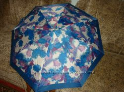 Хороший механический зонт из ГЕРМАНИИ