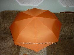 Фирменный зонт Happy Rain Германия
